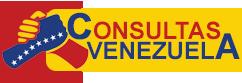 Tu Web Guía en Gestión, Trámites y Consultas Venezuela