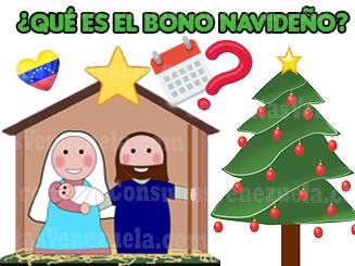 ¿Qué es el Bono Navideño y Cuándo se Distribuye?