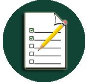 Requisitos declaracion ISLR