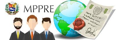 ¿Qué es la apostilla Express?