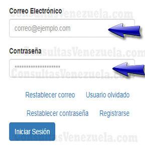 ¿Cómo solicitar citas para apostillar documentos en Venezuela? Paso a Paso
