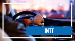 ¿Qué es el INTT y Para qué sirve?