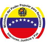 ¿Qué es el MPPRIJP en Venezuela?