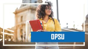 OPSU 2021: Registro, Índice Académico, Resultados, Carreras y Más