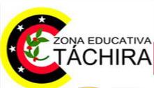 Zona Educativa Táchira