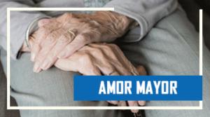 Amor Mayor: Pensionados, Consulta por cedula, IVSS y listado!