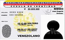 ¿Se puede consultar el título de bachiller por cédula en Venezuela?