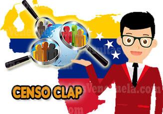 ¿Cómo Funcionan los CLAP en Venezuela?
