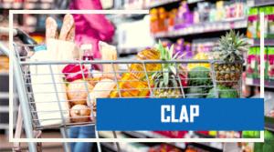 CLAP: Registro, Funciones, Distribución, Jefes de Calle y más
