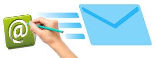Ingreso OPSU paso a paso. Paso 1: Proporcionar un correo electrónico al Plantel Educativo