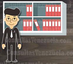 ¿Cómo saber el número de folio de mi partida de nacimiento en Venezuela?