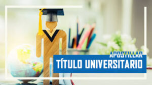 Cómo legalizar y Apostillar tu Título Universitario en Venezuela: Pasos y Requisitos