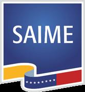 ¿Qué es el SAIME?