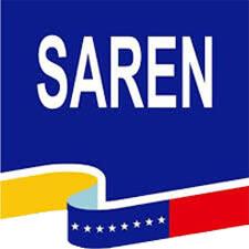 ¿En el SAREN se legaliza el Título de Bachiller y las Notas Certificadas?