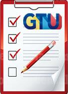 Requisitos para legalizar un Título Universitario en el GTU