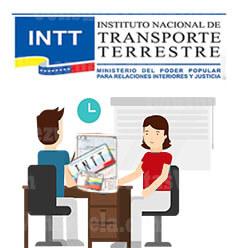 ¿Qué servicios Ofrece el INTT?