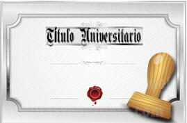 ¿Dónde Apostillar título Universitario en Venezuela?