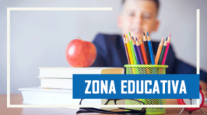 zona educativa: Como Legalizar tus Notas Certicadas y Titulo de Bachiller