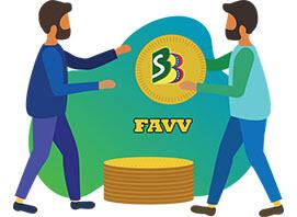 ¿Qué es el FAVV?