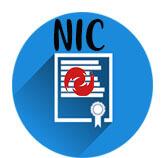 ¿Qué es el NIC de Corpoelec?
