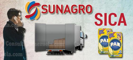 SUNAGRO / SADA: Requisitos, Registro, Guía en Línea, Obtención y Activación del Código SICA