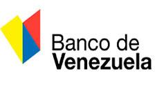 ¿Qué es el Banco de Venezuela y Para qué sirve?