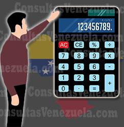 ¿Cómo calcular las cotizaciones para un Trabajador Independiente?