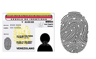 Cómo Inscribirse en el CNE por primera vez en Venezuela paso a paso