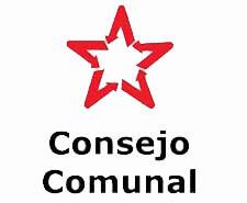¿Cómo solicitar una constancia de residencia en el Consejo Comunal?