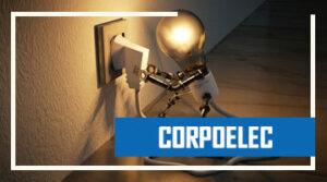 CORPOELEC: Consulta de Saldo, Código NIC de Contrato y Pago en Línea de Factura