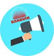 Otros datos de interés sobre BANAVIH FAOV