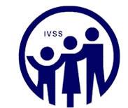 IVSS Cuenta Individual