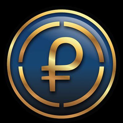 Cómo pagar con Petros (Petro App)