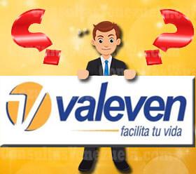 ¿Qué es Valeven?