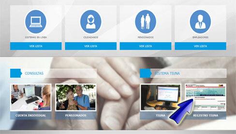 ¿Cómo afiliar una empresa al Sistema Tiuna del Seguro Social?