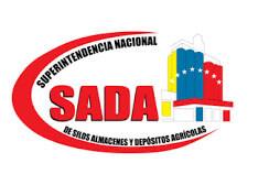 ¿Qué es SADA?