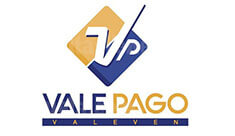 Vale Pago