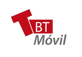 ¿Qué es y para qué sirve la aplicación BTMóvil?