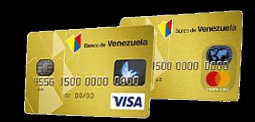 ¿Cómo solicitar la tarjeta de crédito del Banco de Venezuela?