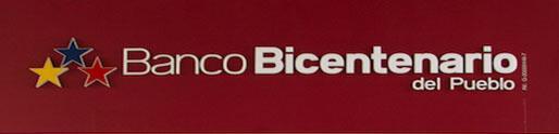 ¿Por qué abrir una cuenta en el Banco Bicentenario del Pueblo?