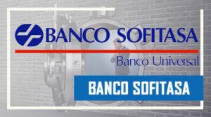 Guía Banco Sofitasa