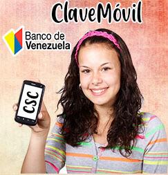 ¿Qué es el servicio de Clave móvil?