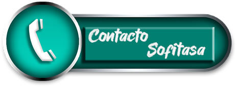 Contacto del Banco Sofitasa