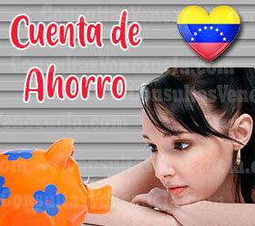 Productos del Banco Bicentenario (Cuentas Bancarias)