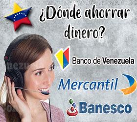 Consejo especial de Consultas Venezuela