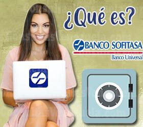 ¿Qué es el Banco Sofitasa?