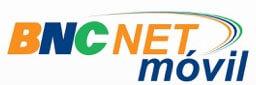 ¿Cómo descargar la aplicación BNCNET Móvil?