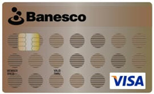 ¿Cómo solicitar tarjeta de crédito Banesco?
