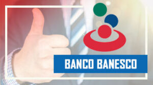 Banco Banesco