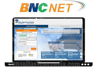 ¿Cómo afiliarse en Pago Móvil del Banco Nacional de Crédito (BNCNET)?